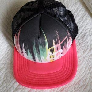 FOX Riders  Trucker Hat